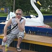 Александр MIX FIGHT M 38 лет (Козерог) Великие Луки