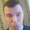 Сергей, 34, г.Духовщина