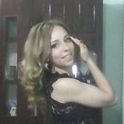 Дева Валькирия, 26, г.Андижан
