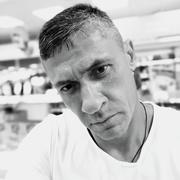 Андрей, 41, г.Георгиевск