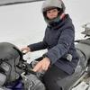Ирина, 59, г.Вологда