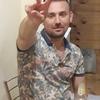 Игорь, 34, Дніпро́
