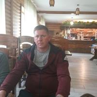 Александр, 38 лет, Рак, Улан-Удэ