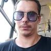 Дима, 27, г.Томск