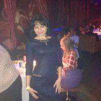 Elena, 53 года, Лев, Омск