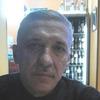 Serg Serg, 58, г.Благовещенск