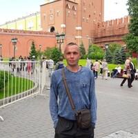 Алексей, 45 лет, Близнецы, Самара