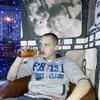 Serega, 22, Anzhero-Sudzhensk