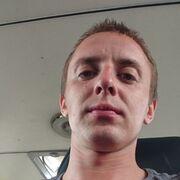 Bugrovich, 27, г.Бугуруслан