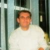Андрюха, 51, г.Бельцы