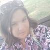 Інна Терещенко, 21, Прилуки
