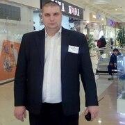 Владимир Anatolyevich 37 лет (Дева) Долгоруково
