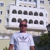 Ivan, 29, г.Волжский