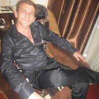 Олег, 50 лет, Рыбы, Екатеринбург
