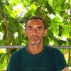 Gригорий, 48, г.Ташкент