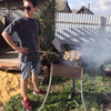 Mark, 19, г.Саранск