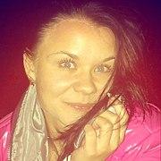 Кристина, 30, г.Дубна