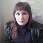 Валентина 29 лет (Стрелец) Заиграево