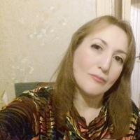 Ayla, 43 года, Близнецы, Баку