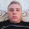 Валерий, 18, г.Киев
