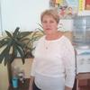 Татьяна, 52, г.Чебаркуль