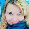 Sashunichka, 26, Tomakivka