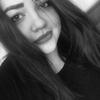 мария, 20, г.Киев