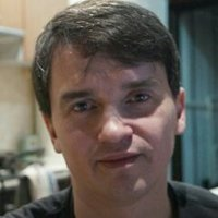 Александр, 47 лет, Рыбы, Александров