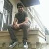 Elshan, 23, г.Баку