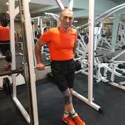 Сергей, 64, г.Железноводск(Ставропольский)