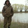 дмитрий, 45, г.Пугачев