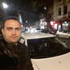 Gabriel, 33, г.Тбилиси