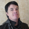 Дeлио, 36, г.Velingrad