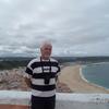 evgeny, 60, г.Leira