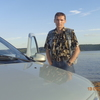 Andrey, 42, Zvenigovo