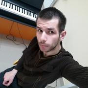 Марк, 24, г.Ковров