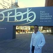 Jordi herrera 43 года (Рак) Барселона