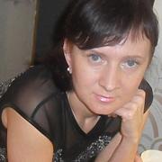 илона 45 лет (Весы) Новоуральск