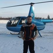 Игорь, 30, г.Лянтор