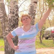 Татьяна, 61, г.Лиски (Воронежская обл.)