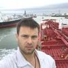 Юрий, 40, г.Новороссийск
