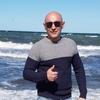 Sergey, 38, Hamburg