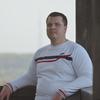 Алексей, 28, г.Чернигов