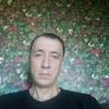 Павел, 41, г.Череповец