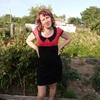 Kseniya, 44, Piatykhatky
