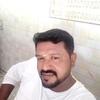 Raja, 34, г.Cascade Station