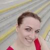 Ekaterina, 38, г.Москва