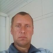 Сергей, 44, г.Новоспасское