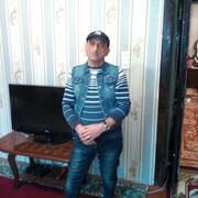 Бахтяр 20 Баку