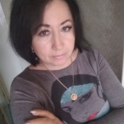Эмилия 49 Донецк